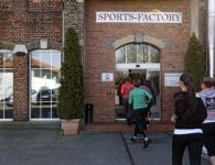 Sportsfactory
